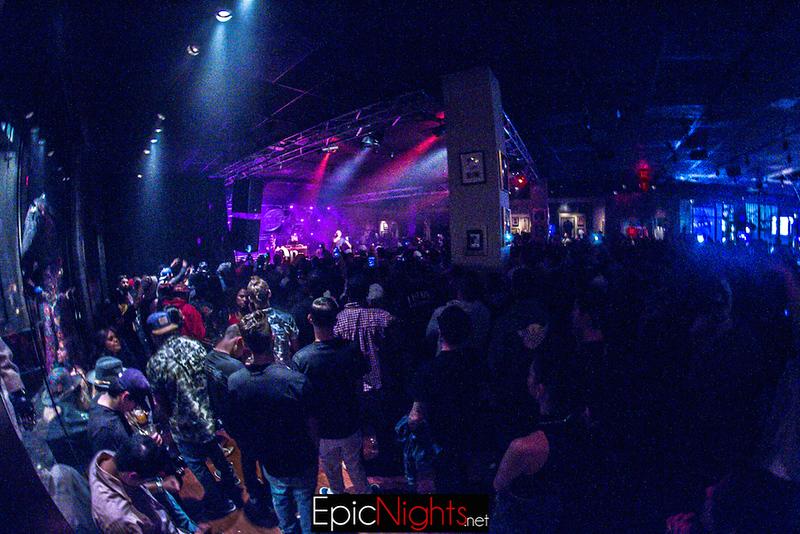 040414 School Boy Q Oxmoron Tour 2014 Las Vegas -8999.jpg