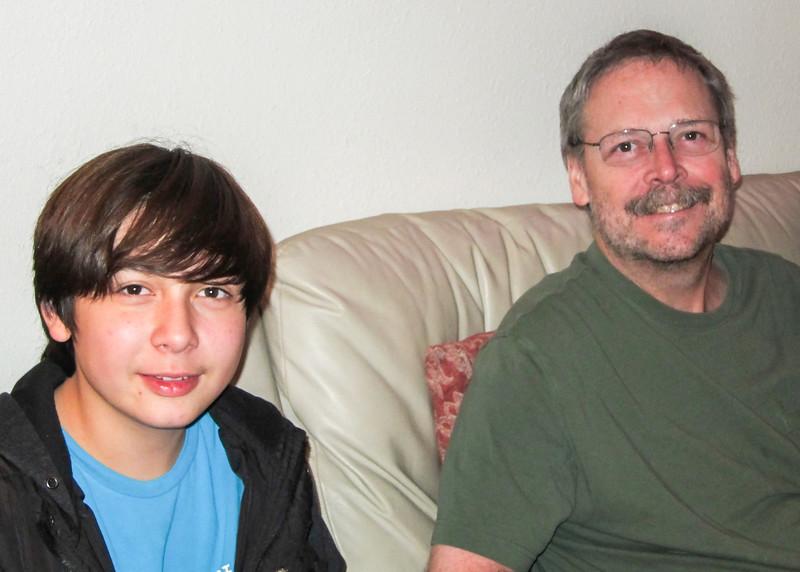 W&EdNewYr2010-0010.jpg