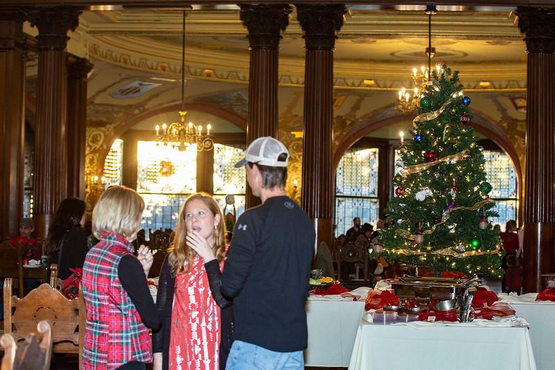 0302 FC Staff & Family Christmas Party-Hird,J.jpg