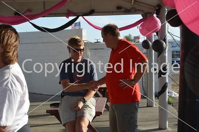 2013 ET Finals - Spokane County Raceway