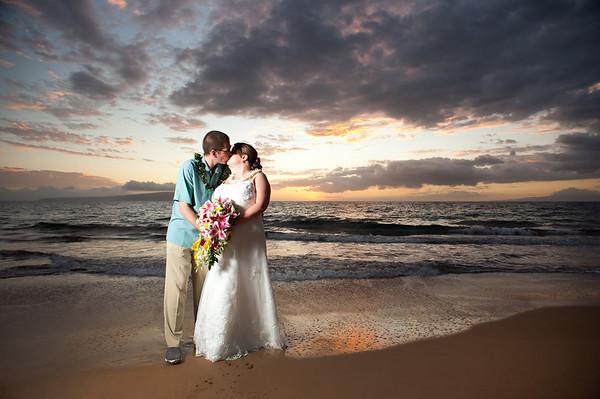 Poolenalena Beach-Phillips110711
