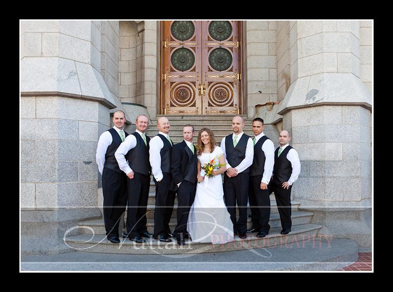 Ricks Wedding 048.jpg