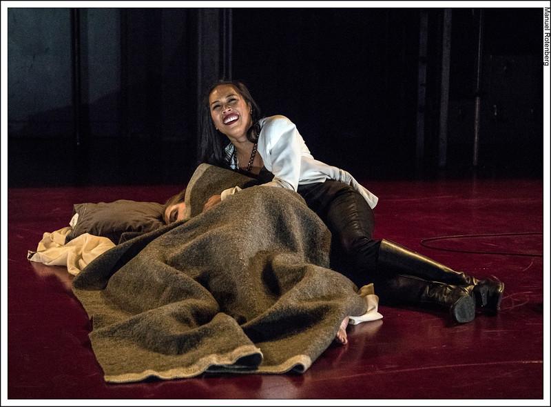 Othello.7201.1.jpg
