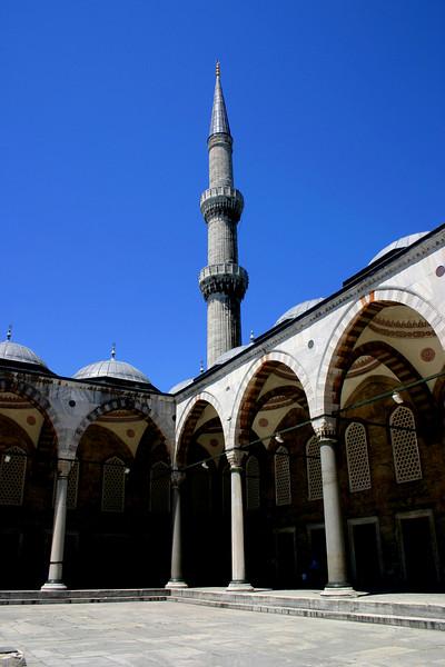 Istanbul 2005 148.jpg