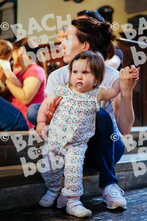 © Bach to Baby 2018_Alejandro Tamagno_Covent Garden_2018-06-09 030.jpg
