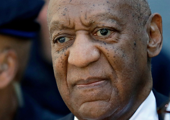 cosby2-nat-070121