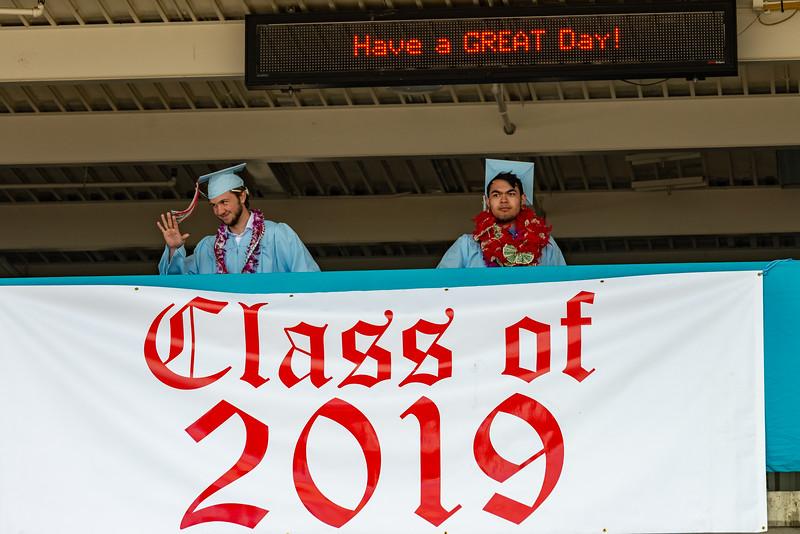 Hillsdale Graduation 2019-19906.jpg