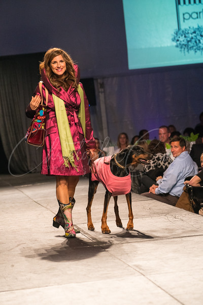 Fashion Week of Rochester 2015 Wednesday