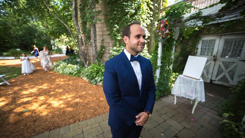 Garrett & Lisa Wedding (082).jpg