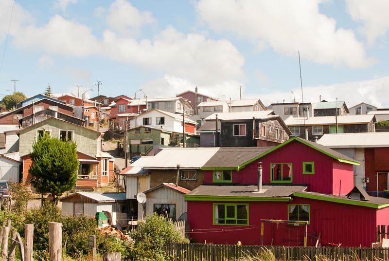 Chiloe 201201 (96).jpg