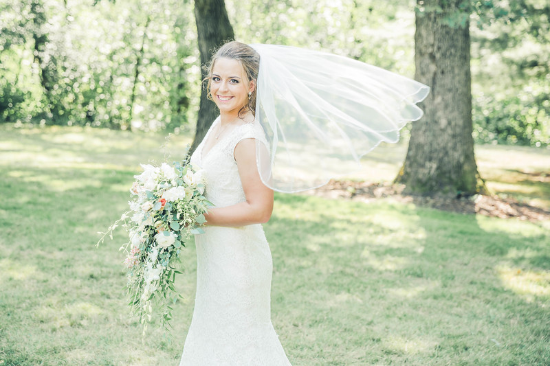 Rockford-il-Kilbuck-Creek-Wedding-PhotographerRockford-il-Kilbuck-Creek-Wedding-Photographer_G1A6472.jpg