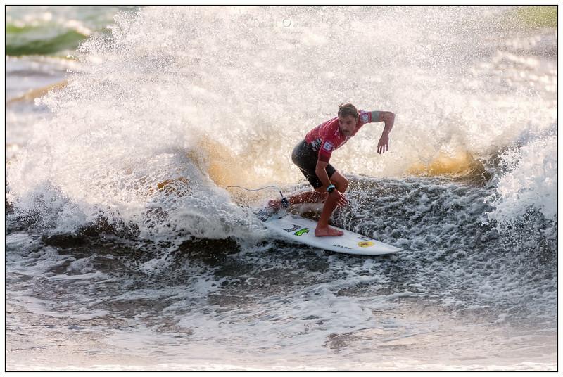 02_082414JTO_DSC_3112_Surfing-Vans Pro-Tristan Guilbaud-Rd4 Heat 2.jpg