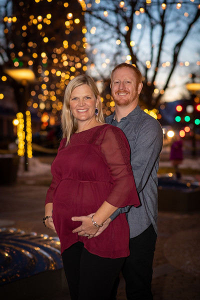 2019-12-07 Anna and James Baby Bump 071.jpg