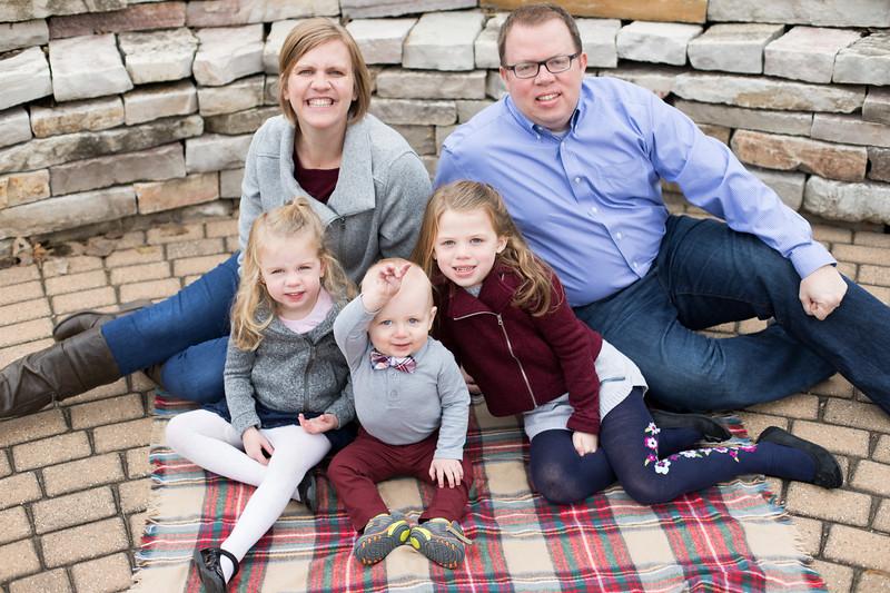 Walker Family-20.jpg