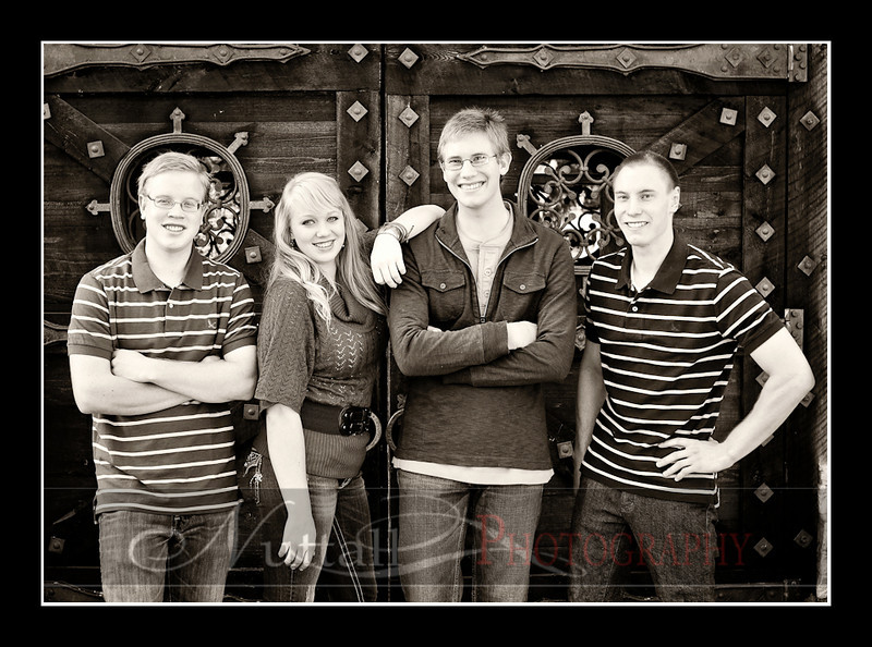 Pollard Family 47.jpg