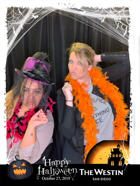 Westin_Halloween_Party_2019_photo_103.jpeg