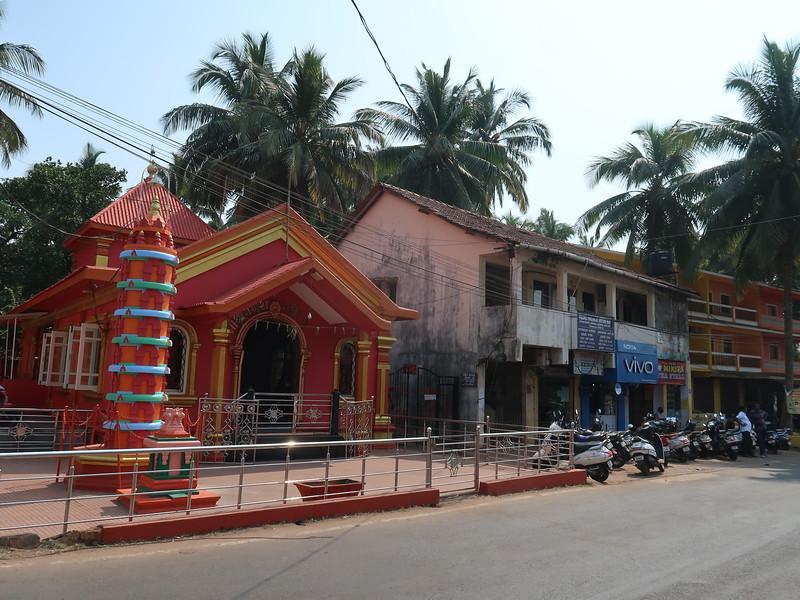 IMG_7816-temple.JPG