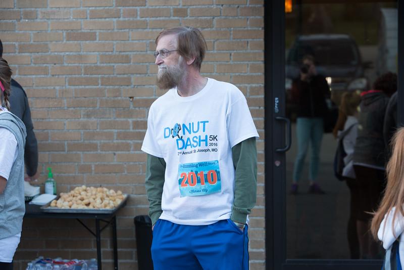 Donut_Dash-3761.jpg
