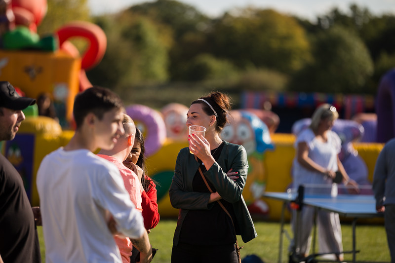 bensavellphotography_lloyds_clinical_homecare_family_fun_day_event_photography (337 of 405).jpg