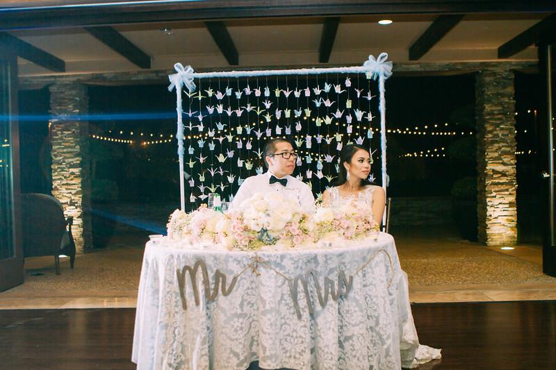 Angelina and Felix Wedding-924.jpg