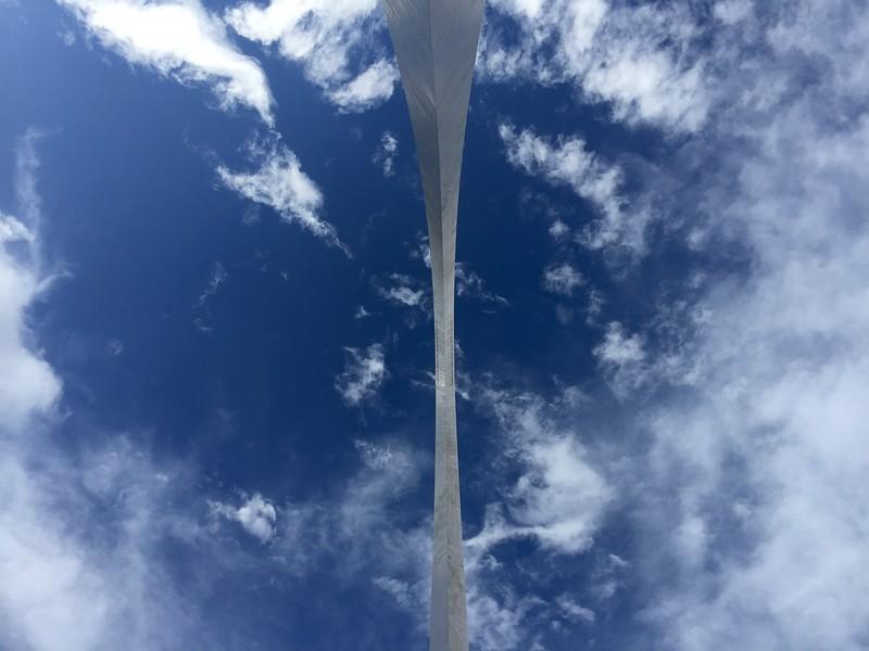 Walk: Midwest