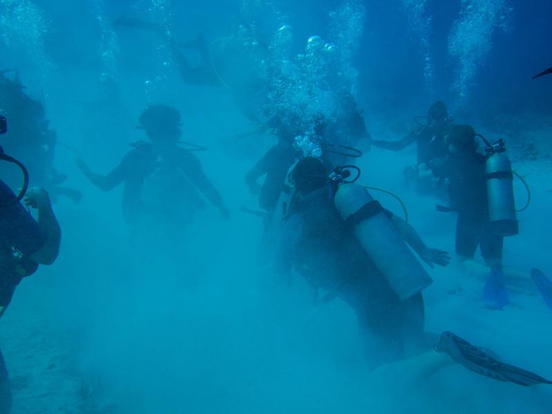 Tulum Trip - Diving 20130405-17-23 _405260604.jpg