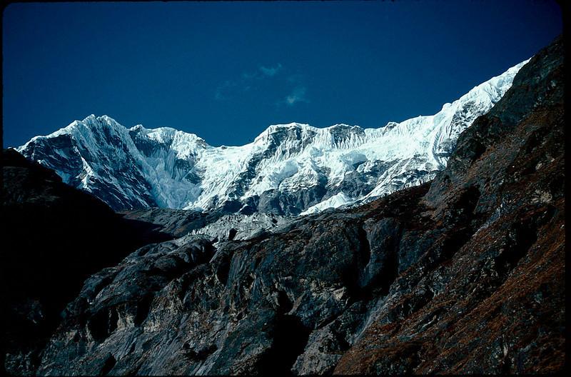 Nepal1_095.jpg