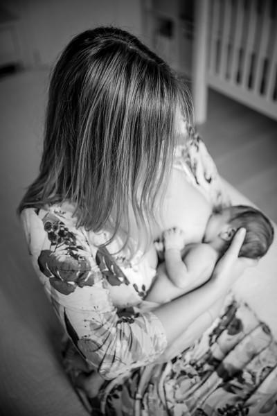 bw_newport_babies_photography_hoboken_at_home_newborn_shoot-5577.jpg