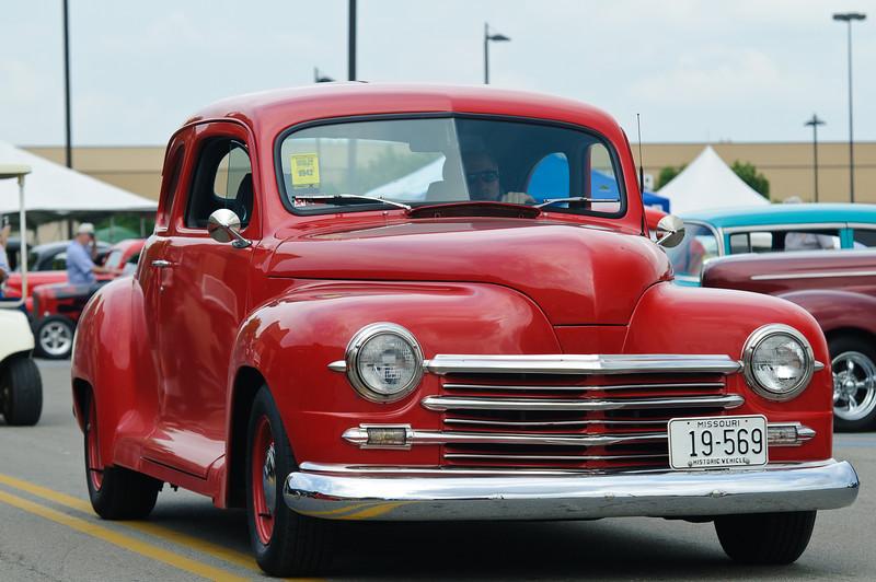 2011 Kentucky NSRA-2223.jpg