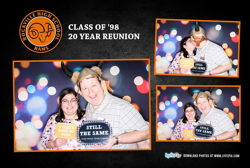 rockville-high-school-98-md-photo-booth-022024.jpg