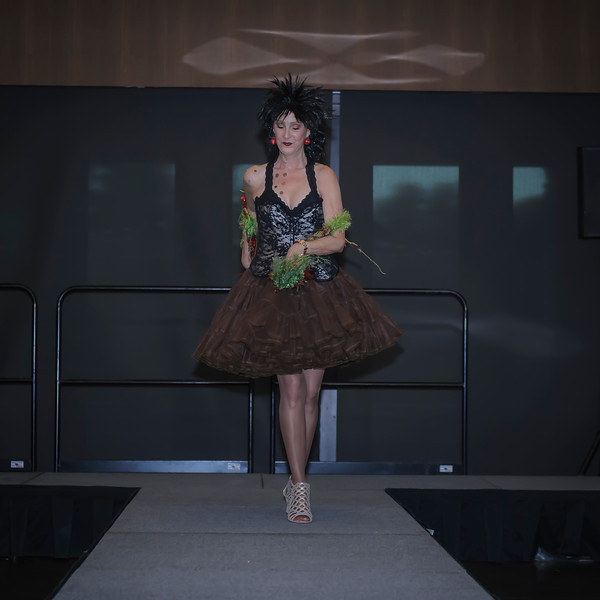 WOW Charity Fashion Show '18-0454.jpg