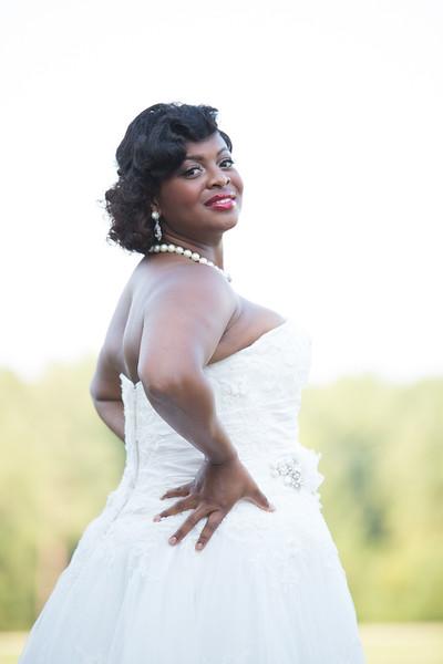 Nikki bridal-1095.jpg