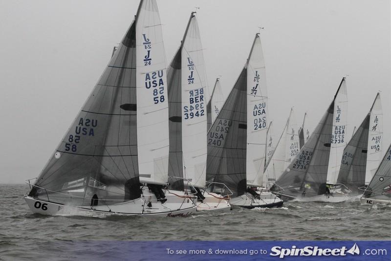 J-Championships-SpinSheet-Keyworth (18).JPG