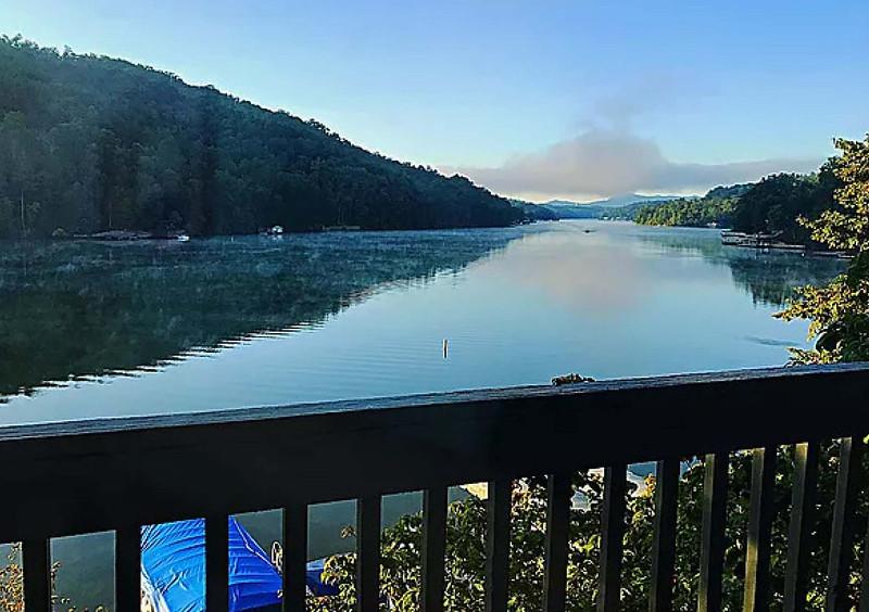 Coastal Carolina - Melissa Hege_Page_03.jpg