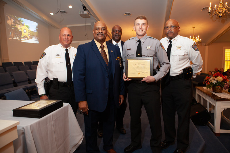 Durham Sheriff Grads 11-2019 MY PRO PHOTOGRAPHER-127.JPG