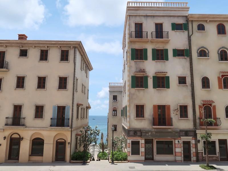 IMG_9206-primavera-apartments.jpg