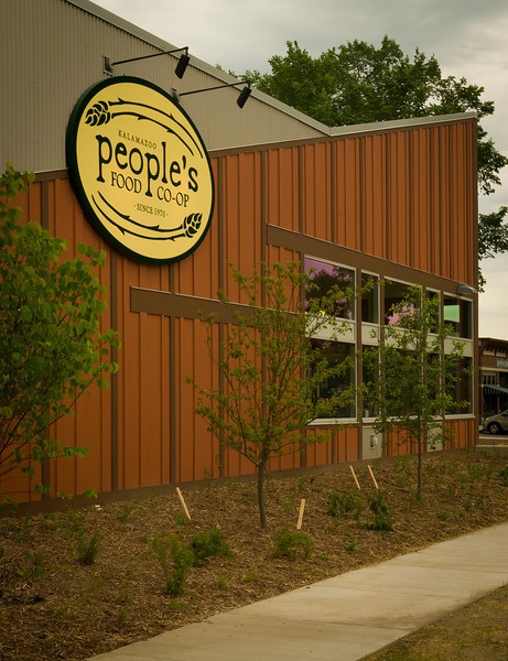 People's Food Co-op 2011-10.jpg