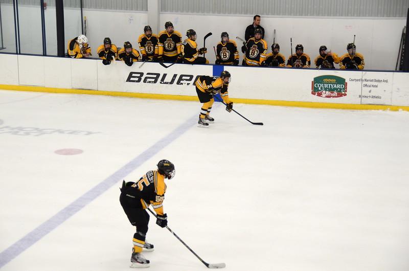 141122 Jr. Bruins Hockey-075.JPG