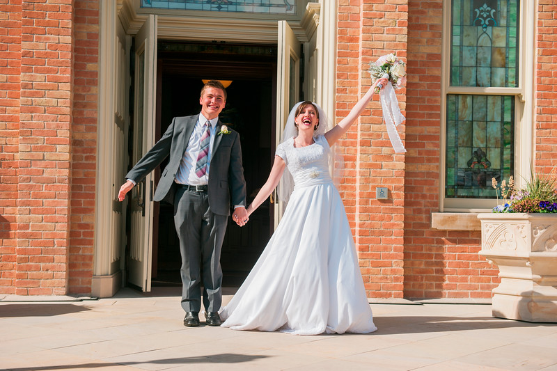 snelson-wedding-pictures-29.jpg