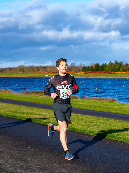 20191214--Windsor Winter Half, 5k, 10k, 15k-0039.jpg
