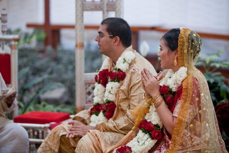 Emmalynne_Kaushik_Wedding-718.jpg