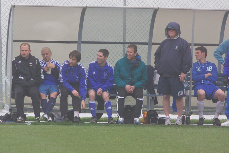 Alumni Soccer Games EOS40D-JMW-20090502-IMG_2907