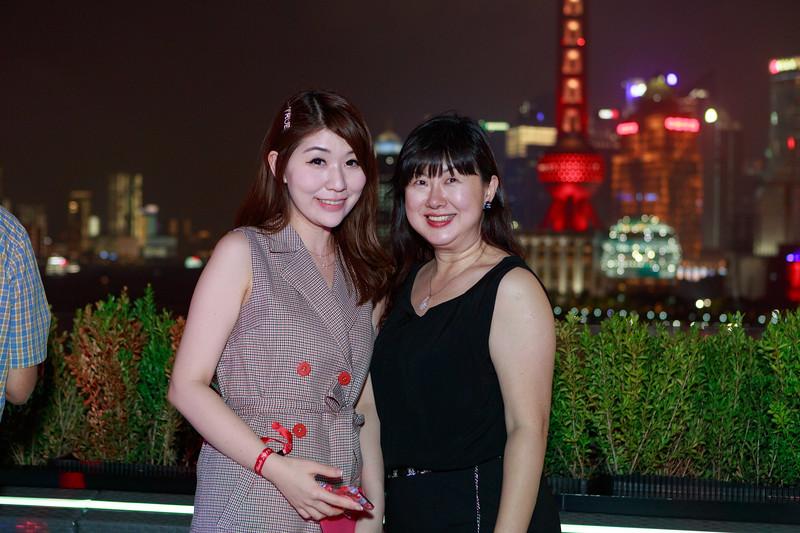AIA-Shanghai-Incentive-Trip-2019-Day-1-113.jpg