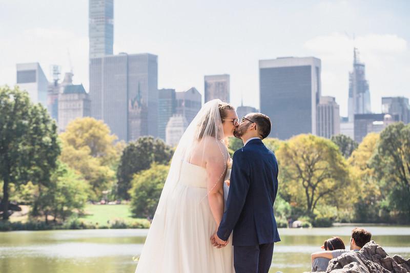 Central Park Wedding - Hannah & Eduardo-255.jpg