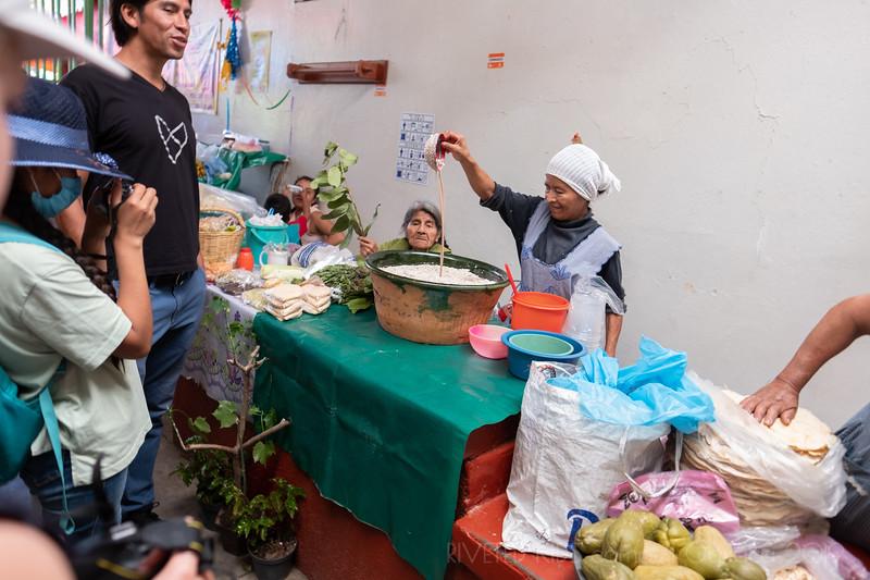 Jay Waltmunson Photography - Street Photography Camp Oaxaca 2019 - 063 - (DSCF9232).jpg