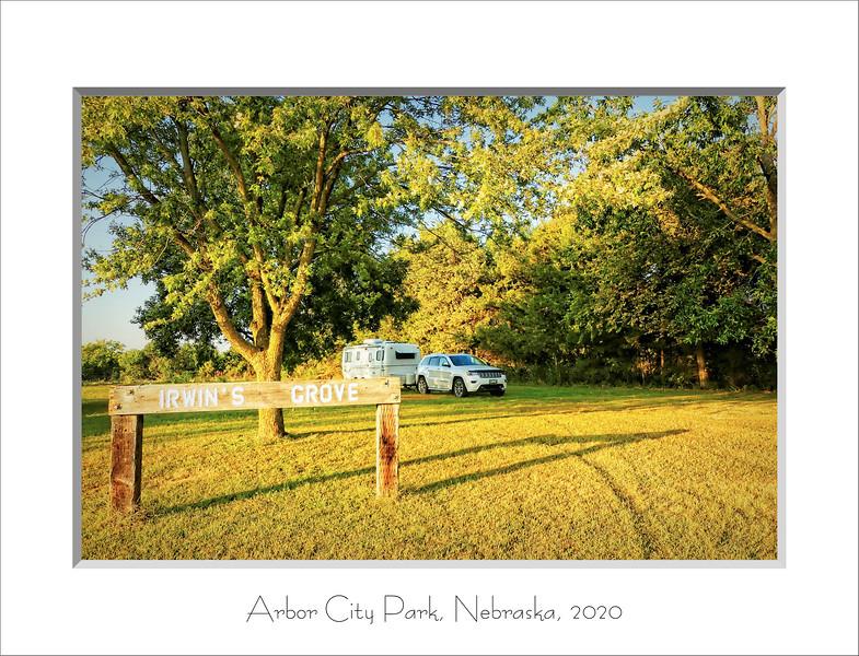 Arbor Park NE.jpg