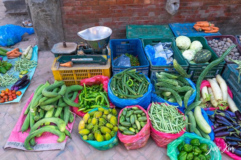 Bhaktapur__DSC4152-Juno Kim.jpg