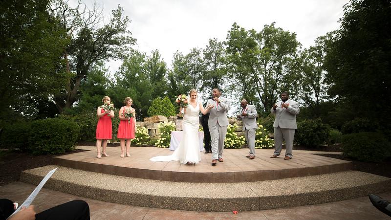 Laura & AJ Wedding (0827).jpg