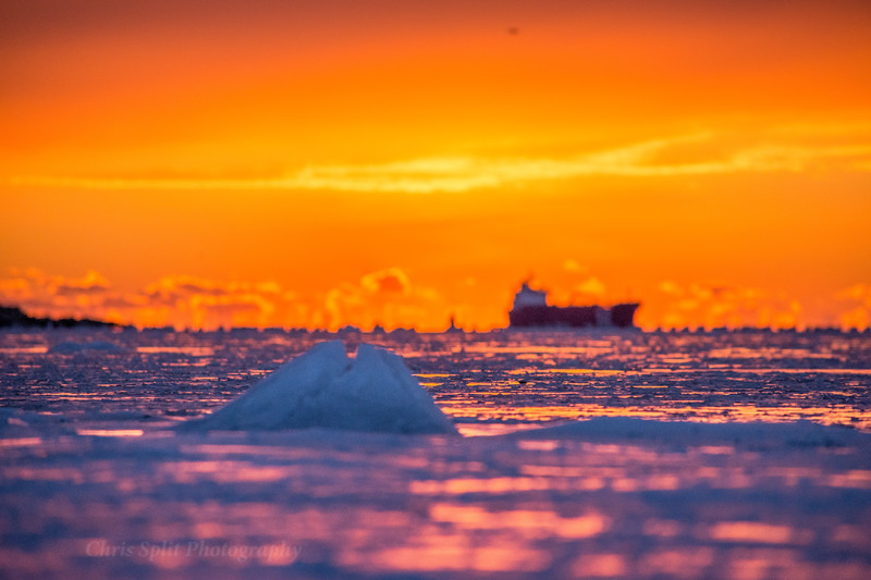 sunset dec 29  ice and ship 2017 (1 of 1).jpg