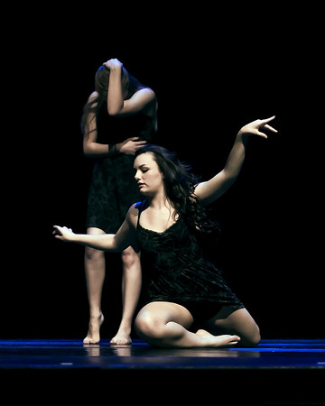 McCallum Dance